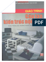 Giao Trinh Cau Tao Kien Truc Noi That 141105221425 Conversion Gate01