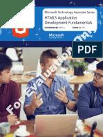 8375 1 HTML5 Lesson1 Sampler1