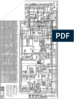 Эл. схема вариант исполнения 52 P-CAD EDA.pdf