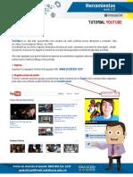 Youtube Basico