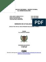 Seminario de Actualizacion Proyecto (1)
