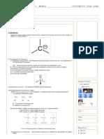 Chemistry_ Carbanion.pdf