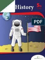 Read Me Us History Workbook