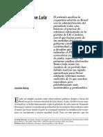 Brasil__el_desafio_del_cambio.pdf