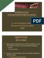 Epidemiologia. .Indicadores.epidemiologicos.1253531168 (1)
