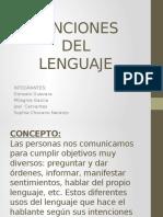 FUNCIONES DEL LENGUAJE.pptx