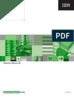 INTRODUCION DB2_VERSION9_Z_ESPAÑOL1