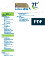 Mathematics_ACT_Guide-rev (3).doc