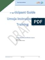 371_Umoja Bank Reconciliation_User Guide_v1.0.pdf