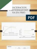 A.Sensorial II - TrabajoII.pptx