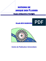 1 Pdfsam Notions Mecanique Des Fluides