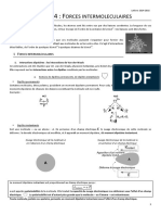 Ch4_-_forces_intermoleculaires.pdf