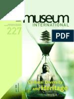Museum No227