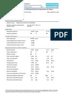 EVO 2 NK.pdf