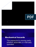 Mechanical Hazards.pdf