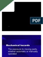 Mechanical Hazards.pdf