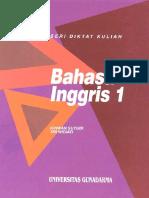 BHS_Inggris1.pdf