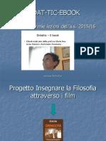 Didat Tic eBook(PDF)