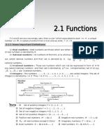 FUNCTION-1.doc