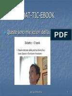 Didat Tic eBook