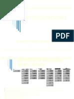 Inyeccion Diesel.ppt (1)