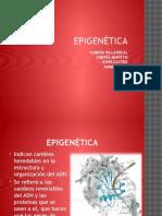 epigenetica-diapositiva-1