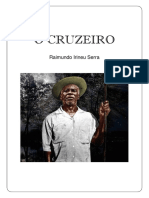 O Cruzeiro Mesre Irineu