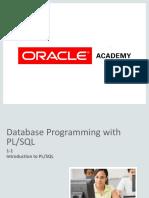 PLSQL_1