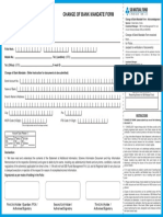 SBI change-of-bank-mandate-form.pdf