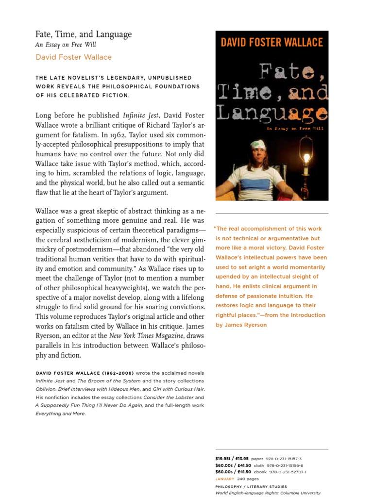 Columbia University Press Fall 2010 Catalog  40cbceb5a0