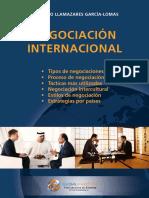 ESTRATEGIAS_INTERNACIONALES