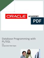 PLSQL_2_4