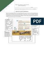Articulo Enciclopedica