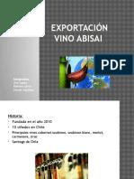 Exportación FINAL