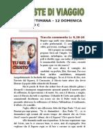 provviste_12_ordinario_c.doc