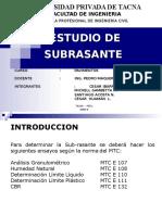 I - INFORM Nº 03 - COMPLETO.ppt