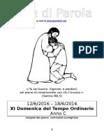 sdp_2016_11ordin-c.doc