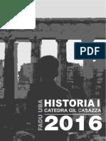 H1 Gil Casazza.2016