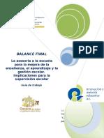 Final Guia Actividades Balance Oaxaca
