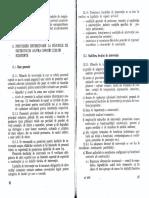 Extras P100 92