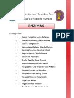 trabajo final de enzimas- anteparra.docx
