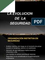 curso-evolucion-seguridad.pdf