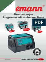 Eisemann 2008