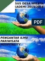 StudiKasus_Deswita_Ganjil