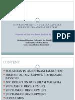Chapter 1 Islamic Legal Framework