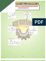 CIRCUNFERENCIA II POSICIONES RELATIVAS DE DOS CIRCUNFERENCIAS