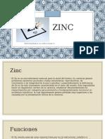 Zinc minerales zinc deficiencia de zinc en animales. zinc , en animales, en ganado bovino, zinc, minerales, enfermedades no infecciosas