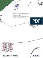 Van Den Bosch_MA_EEMCS.pdf (1)