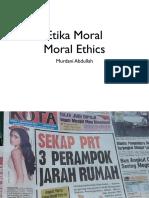 Etika Moral murdani.pdf