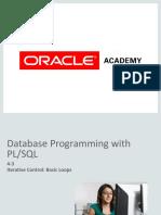 PLSQL_4_3